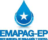 EMAPAGEP